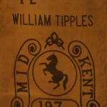 Mr. Tipples' brew